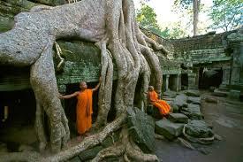 Kambodża-2