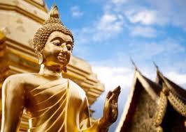 Kambodża-1