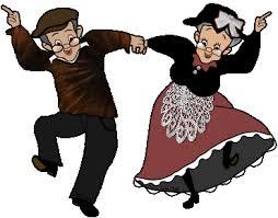 Zakochanie i miłość na starość.(2)