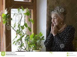 Gdy starość jest ciężarem (2)